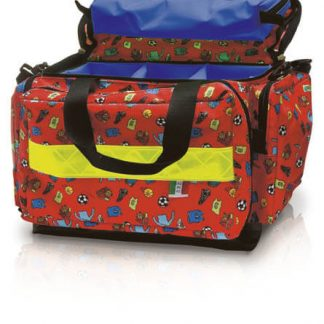 borsa per emergenza pediatrica Baby Bag